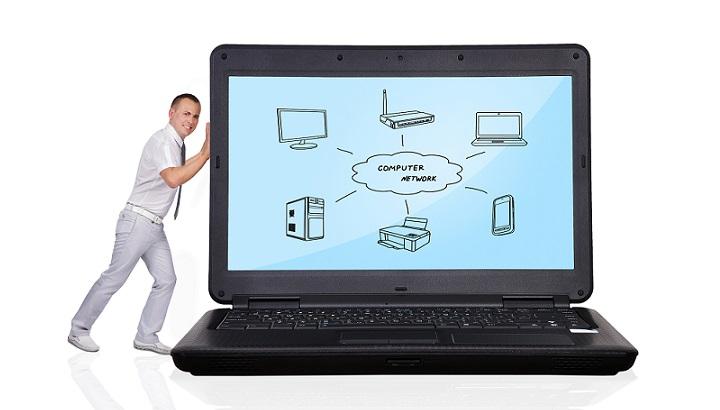 Los diez mandamientos para empezar «este curso» con ciberseguridad en tu empresa