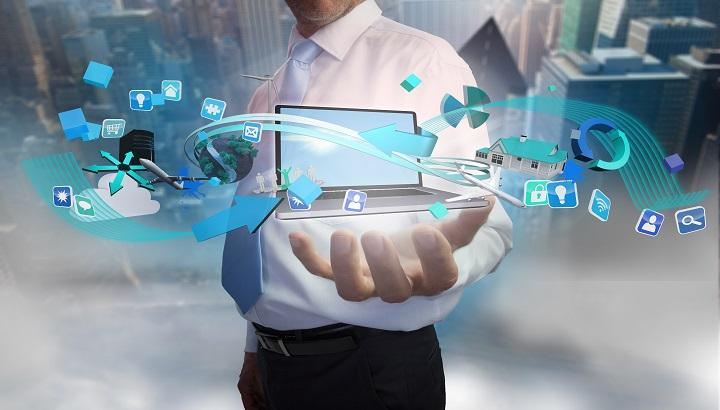 Riesgos de Seguridad de IoT: Equipamiento de oficinas inteligentes