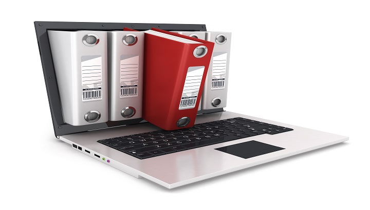 Errores y aciertos en el tratamiento de la información en la empresa