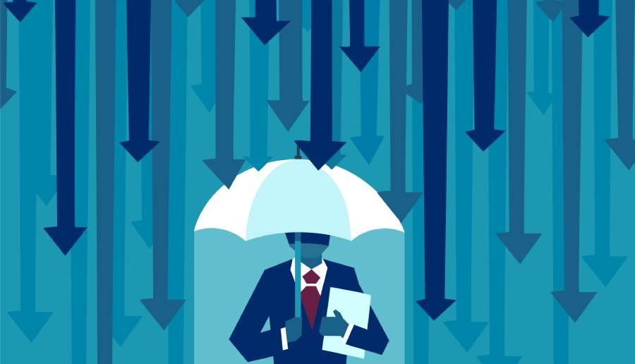 Protección del puesto de trabajo. Escenarios de riesgo