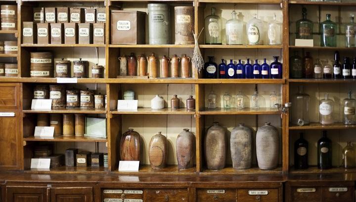 Esta perfumería decidió dar el salto al siglo XXI, descubre cómo lo hizo