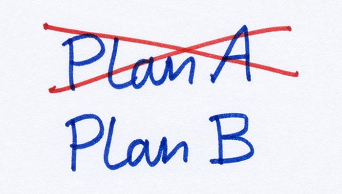 ¿Sabías qué uno de los principales fallos de los planes de continuidad está en las reuniones iniciales?