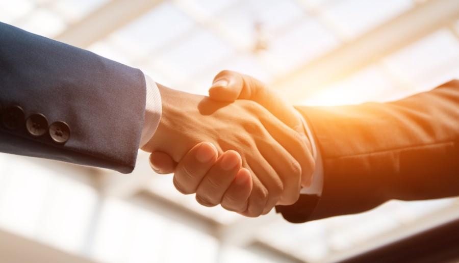 ¿Sabes cómo proteger la información de tu empresa al contratar servicios externos?