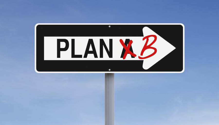 Fases de un Plan de Continuidad de Negocio