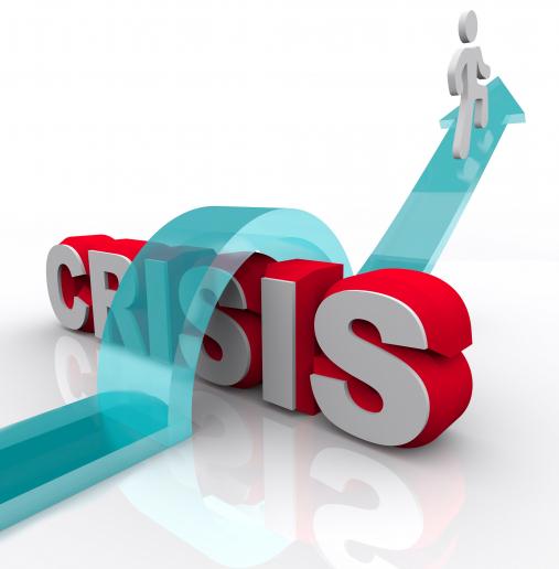 Blog TemáTICa Gestión de incidentes de seguridad