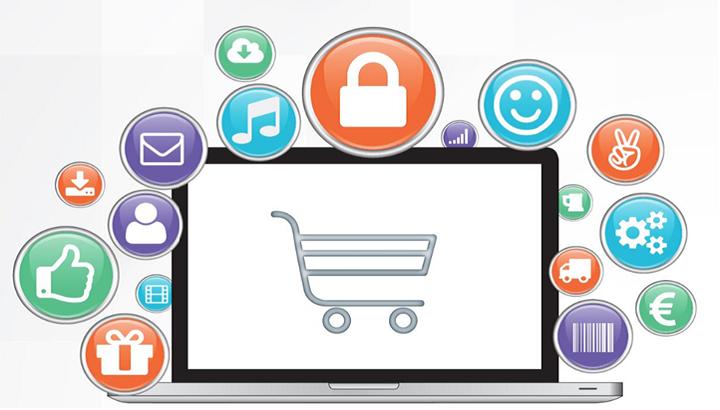 Ciberseguridad en comercio electrónico. Una guía de aproximación para el empresario