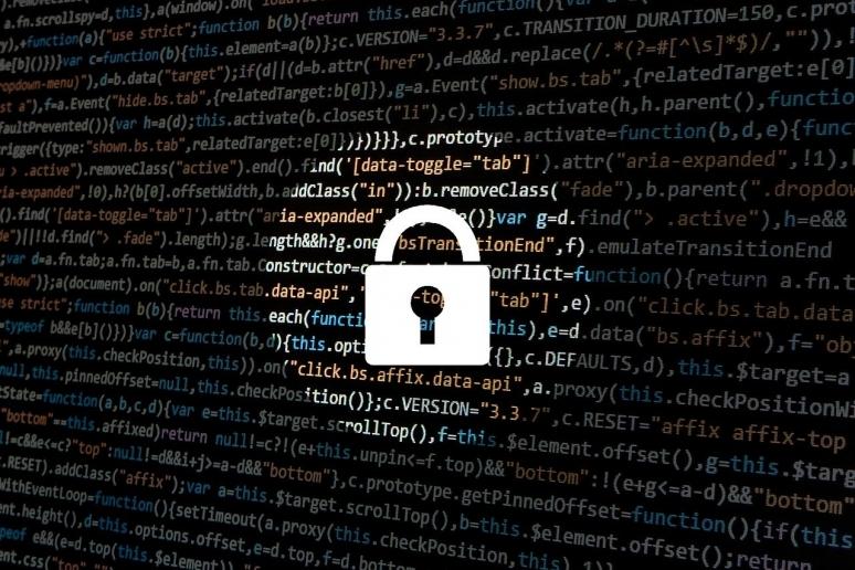 Qué es el ransomware y cómo recupero mi información