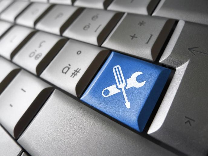 Analiza la seguridad de tu web y protege tu empresa