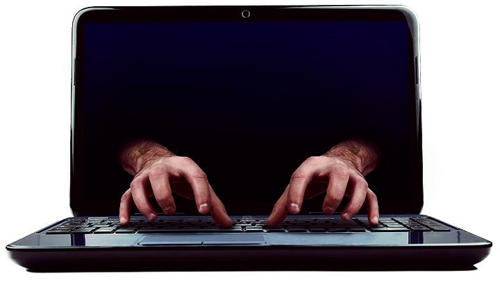 Historias reales: Un galán vació las cuentas de mi empresa