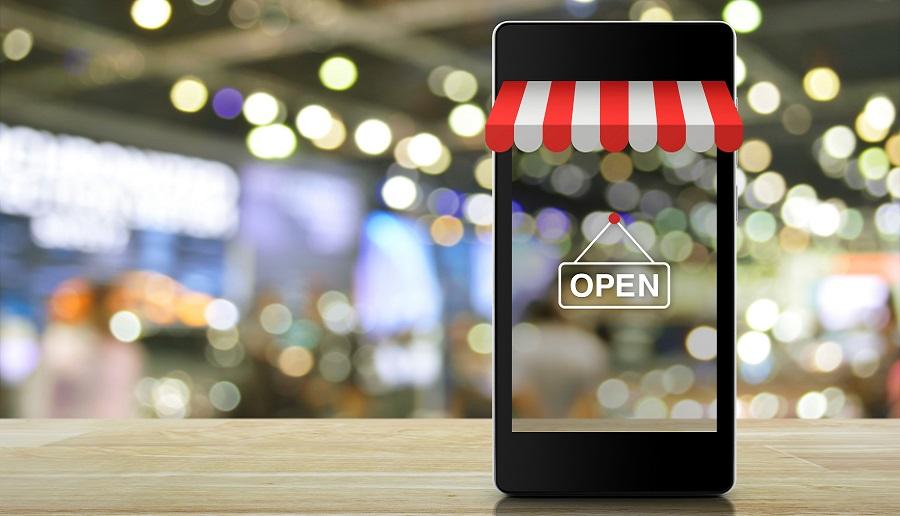 Consideraciones de seguridad para tu comercio electrónico