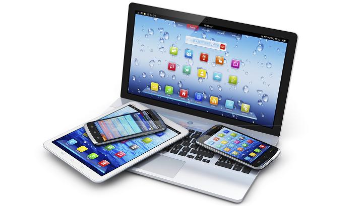 Incorporación segura de dispositivos móviles a la empresa
