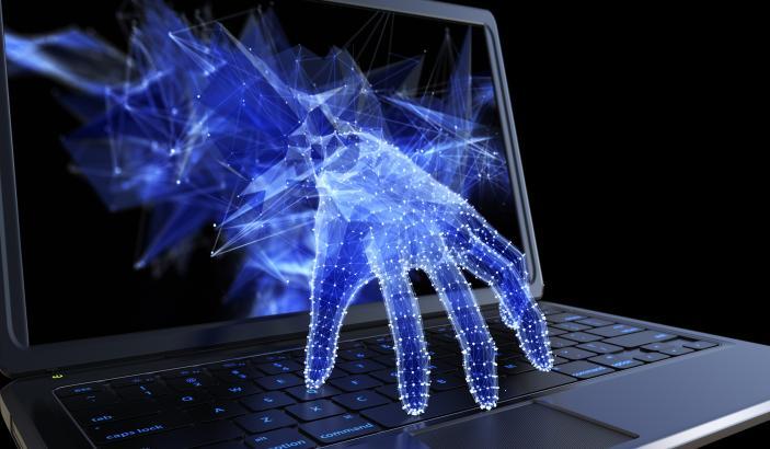 Historias reales: el ciberdelincuente le «pescó» por su falta de formación