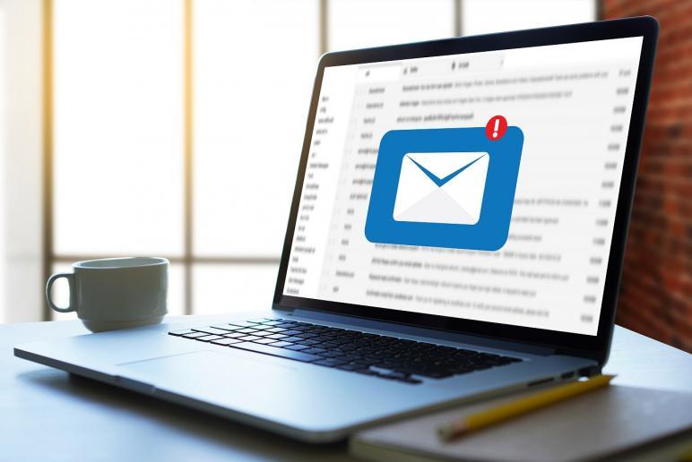 ¿Dudas sobre la legitimidad de un correo? Aprende a identificarlos