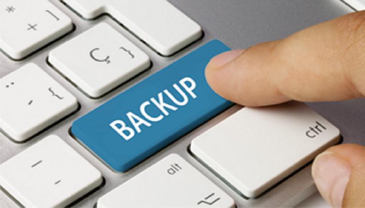 Las 10 preguntas clave antes de hacer backup
