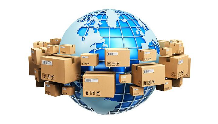 La confianza en trámites en el sector logística, transporte y suministros