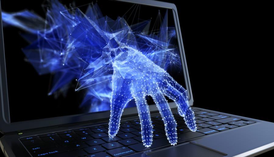 Historias reales: érase una vez un ransomware que secuestro los expedientes médicos de mis pacientes