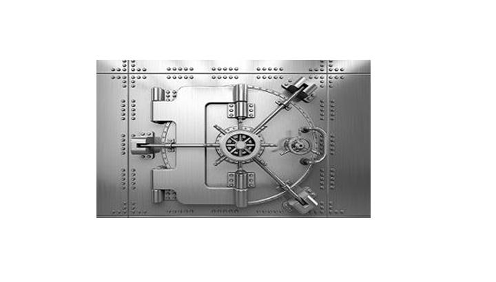 Caracterización del mercado de la ciberseguridad en España