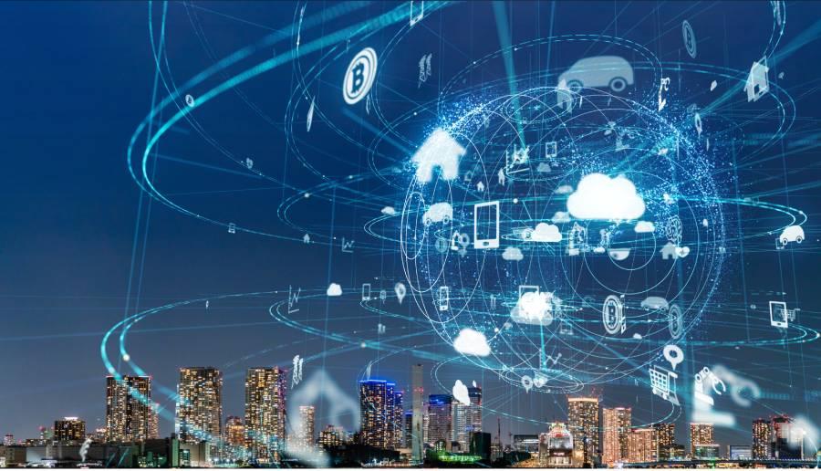 Las tecnologías emergentes en el Mes Europeo de la Seguridad