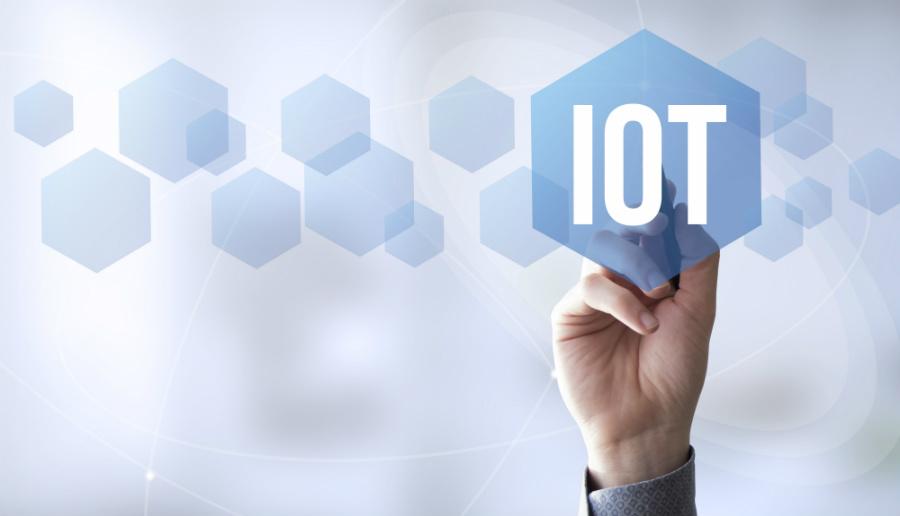 Tecnologías emergentes, IoT y ciberseguridad