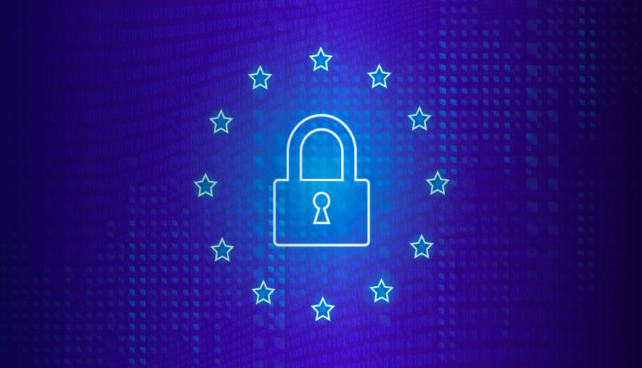 Mes europea de la ciberseguridad