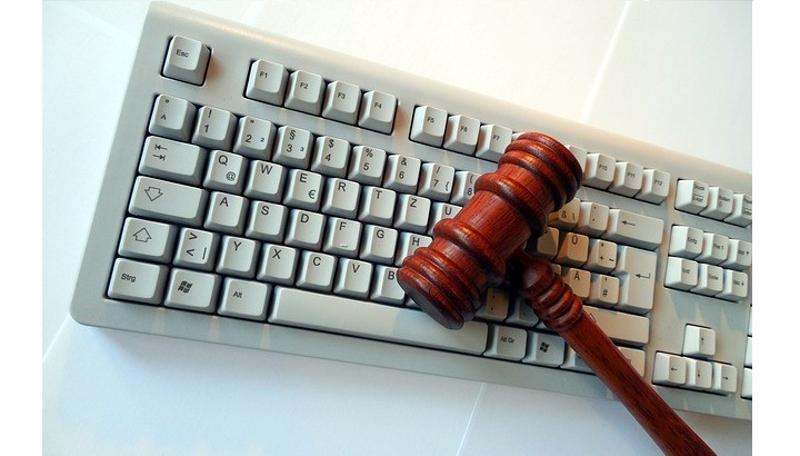 ¿Debe ser el cumplimiento legal el único motivo para cuidar de la seguridad de la información?