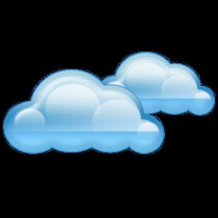 Imagen_post_madurez_cloud