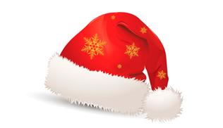 Las cinco medidas de ciberseguridad para esta Navidad en tu empresa