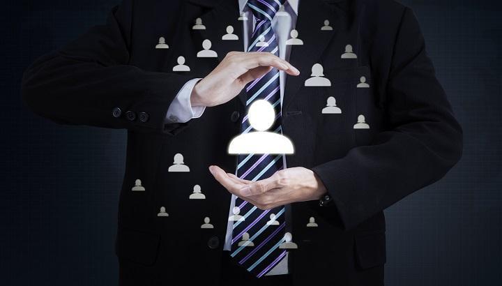 La privacidad de clientes y empleados: un valor en alza