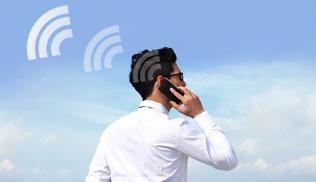 5 consejos para proteger nuestros dispositivos móviles  cuando viajamos