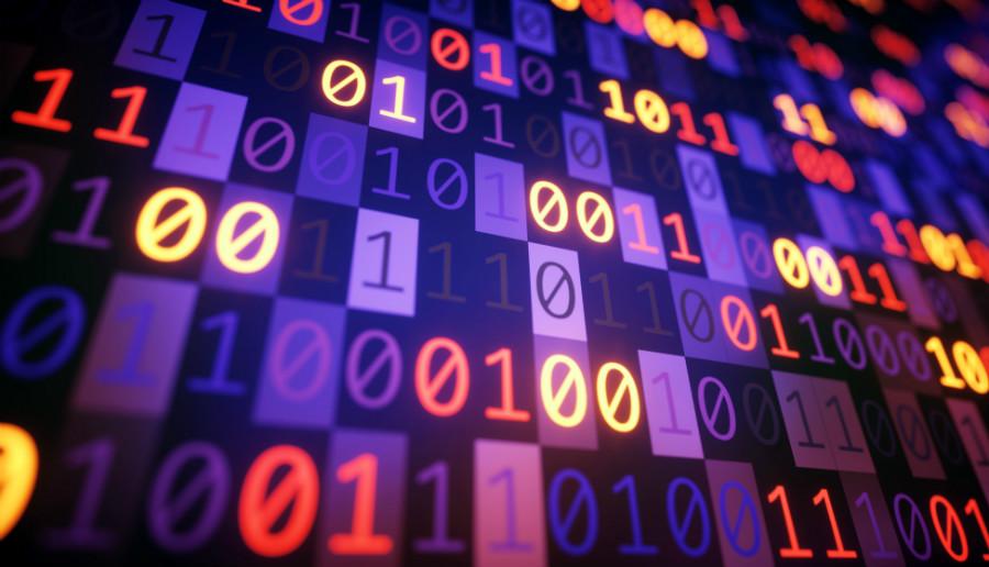 Protege la información mediante técnicas criptográficas