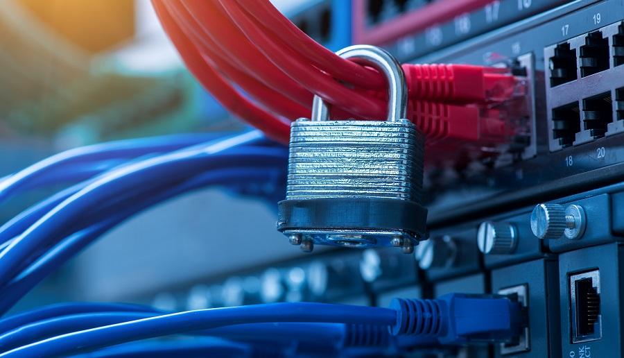 Firewall tradicional, UTM o NGFW