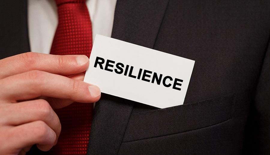 Ciberresiliencia, primeros pasos para PtE ante posibles incidentes