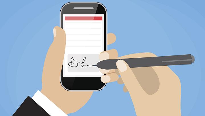 ¿Sabías que los certificados digitales de empresa están cambiando?