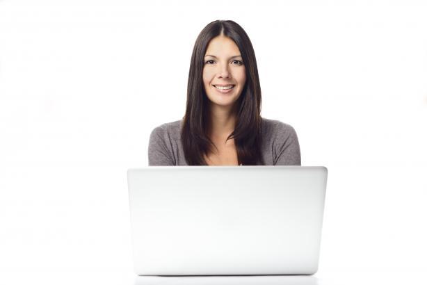 ¿Conoces los aspectos de ciberseguridad de tu sector? Ahora puedes