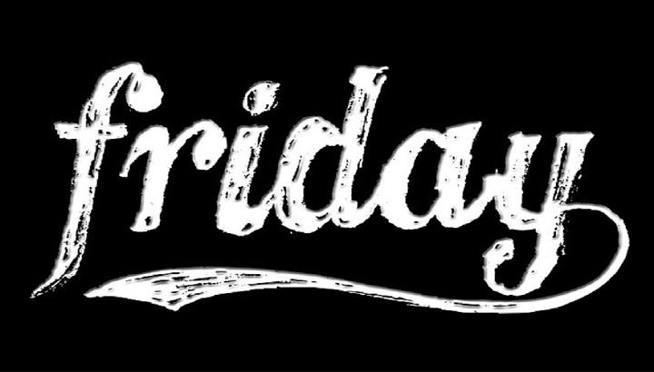 ¿Vendes este Black Friday? o ¿Eres del cybermonday? Sigue estos consejos para generar confianza