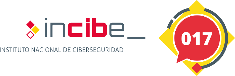 INCIBE 017