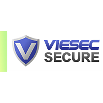 Logo sello Viesec