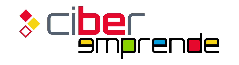 Logo CIBEREMPRENDE