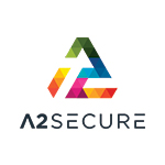 A2Secure