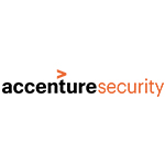 Accenture Security