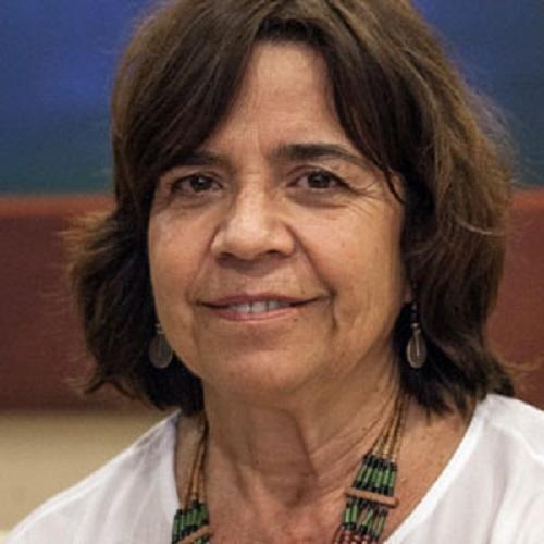Dafne Sabanes