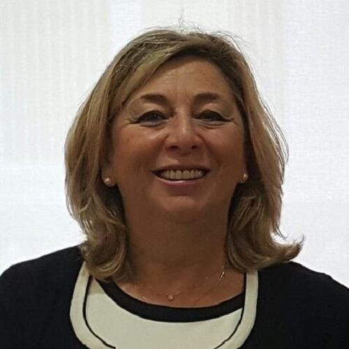 Lucía Cerón Hernández