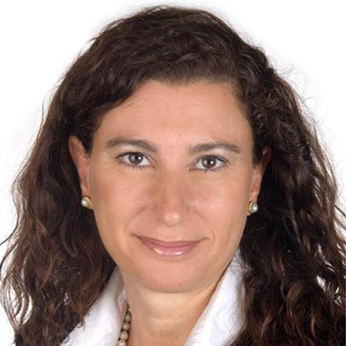 Silvia López Sánchez