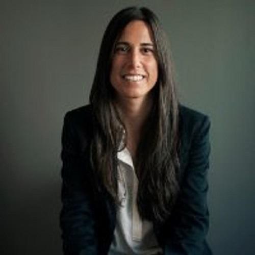 Soledad Antelada