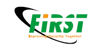 FIRST - Improving Security Together