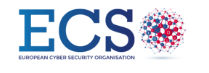 ECSO (European Cybersecurity Organization)