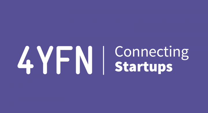 Five leading projects in cybersecurity, supported by the Ministry of Energy, Tourism and Digital Agenda, will show Spanish leadership in the sector at the 4YFN