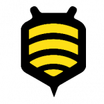 BeeHackers Technology logo