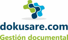 dokusare.com Gestión documental