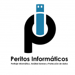 Logo_ip_peritos